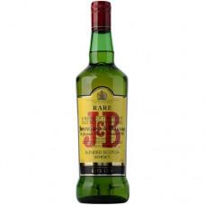 Whisky ( JB )