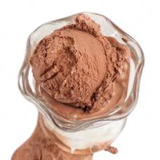 Choclate Ice cream